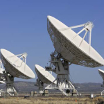 Making Contact with the SETI Standard