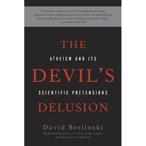 delusion satan thesis In this interpretation, the truman show delusion is a contemporary expression of a common form of delusion: the grandiose those experiencing the onset of psychosis often become convinced that the world has undergone a subtle shift, placing them at centre-stage in a drama of universal proportions.