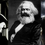 Vampires…Werewolves…and Communists? (The Real Horror of Liberalism)