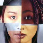 God's Chosen Race: Christian Articles of Racial Supremacy