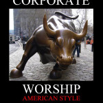 Marked by the beast: Where Christ-less economics has led us, and what we can do about it.