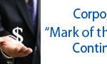 CorpMarkBeast