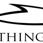 FBC New Blog Banner V1 – July 22 2014
