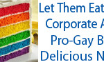 Gay Cake 300pw x 90 ph