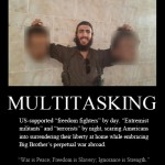 Multitasking-3-400pw