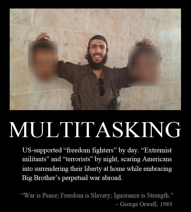 Multitasking-3-650pw