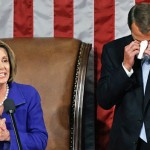 Tears of a Clown: How Republicans mourn the death of America…while making it happen.