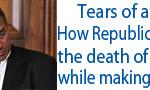 TearsClown