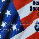 ebtcard