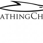 FBC Blog Banner V4 July 2014
