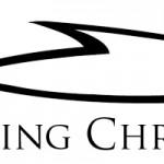 FBC Blog Banner V9 July 2014