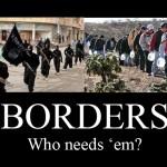 Borders650pw