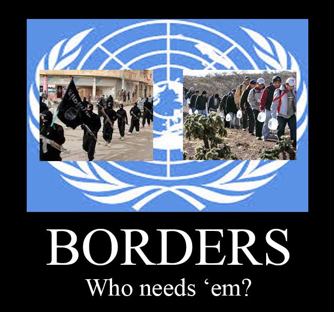 Borders650v2