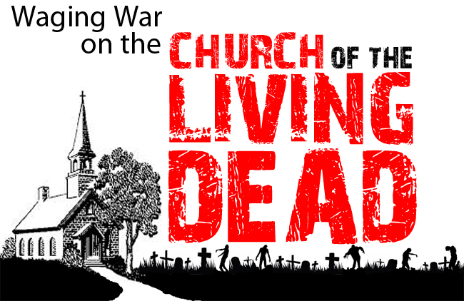 ChurchoftheLivingDead650pw