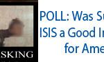 ISISPoll