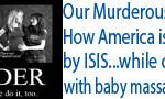 MurderousHypocrisy