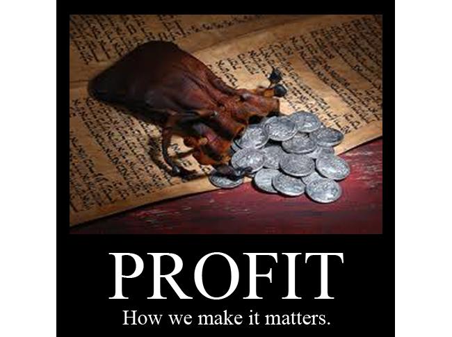 Profit650pw