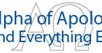 AlphaApologetics300pw