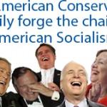 AmericanConservativeSocialists300pw