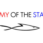 Enemy of the Statist: Christ-Centered Liberty vs. Man-Centered Tyranny