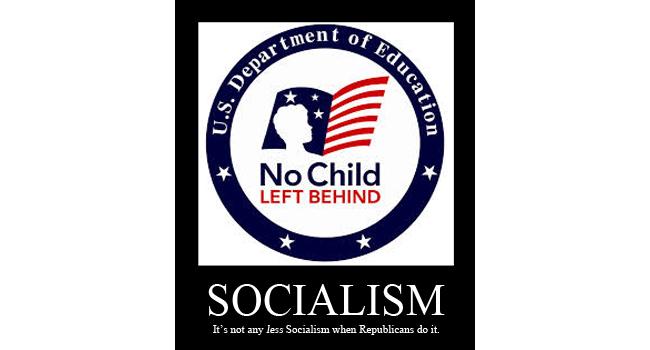 GOPSocialism650pw