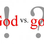 "The (not so) Great  I (probably) Am: The Man-Centered Myth of the ""Probably God"""