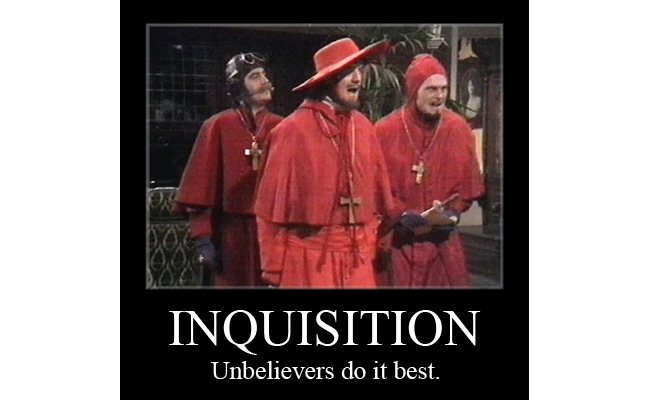 Inquisition3