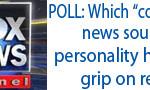 PollConservativeNews