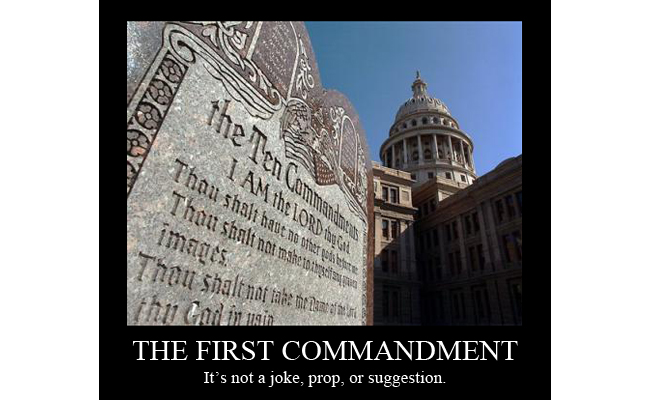 TheFirstCommandment650pw