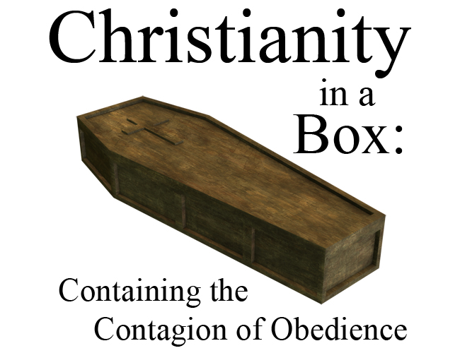 ChristianityInABox