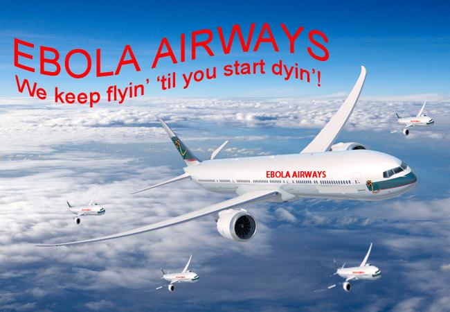 EbolaAirWays650pw