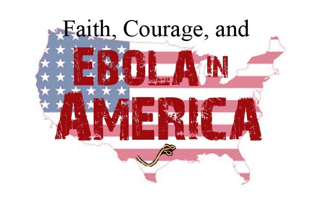 EbolaInAmerica