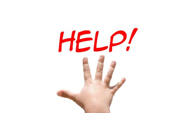 Help!650pw