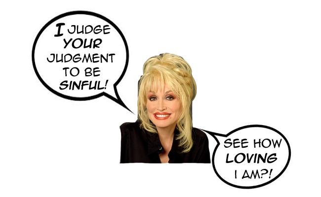 JudgeDoll