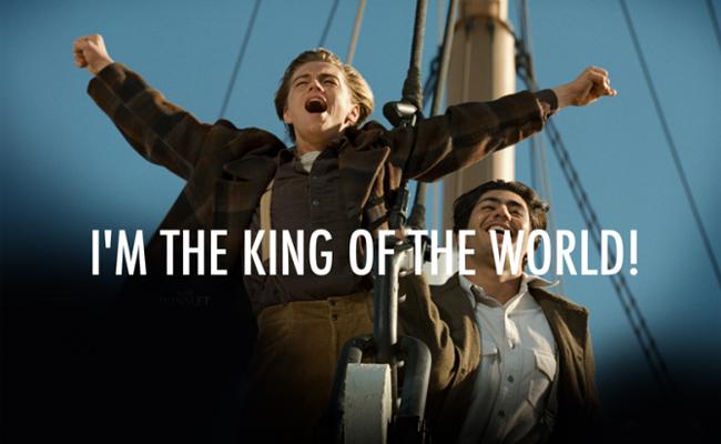 KingOtheWorld