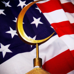 Mosques over America: Will we live by the First Commandment or die by the First Amendment?