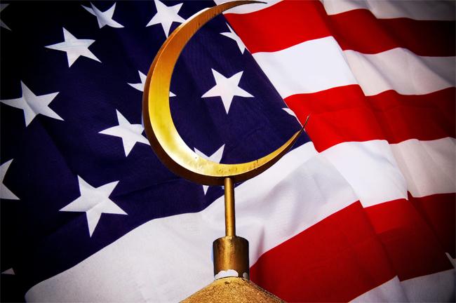 MosquesInAmerica