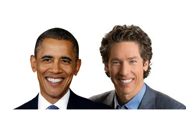 ObamaAndOsteen