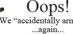 OopsAgain300pw