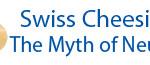 SwissCheesiness300pw