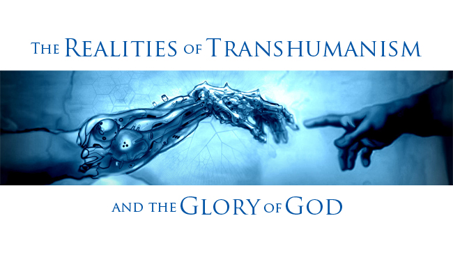 study guide for transhumanism and religion Does science mutate into religion a case of transhumanism jan motal / jmotal@mailmunicz department for the study of religions.