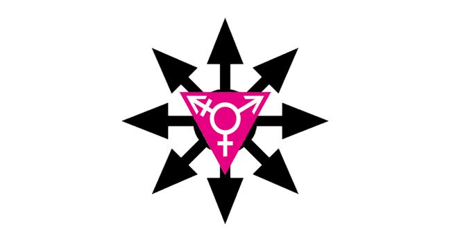 GenderChaos2-650pw