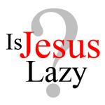 Will American Christians get even lazier in Heaven?