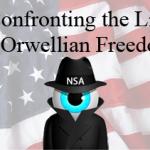 OrwellianFreedom300pw