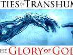 Transhumanism300pw