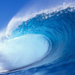 Why should we stay biblically balanced through political tidal waves?