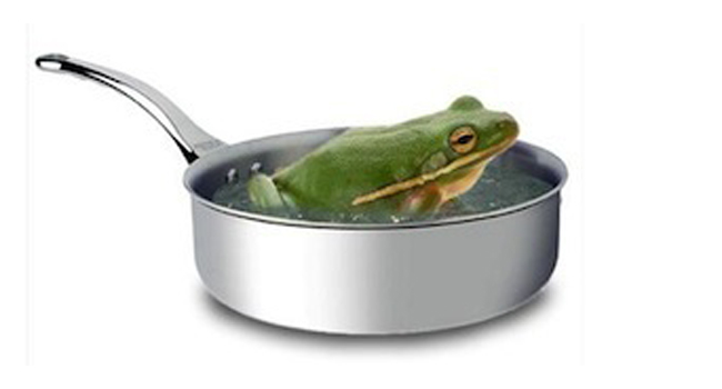 BoilingFrog650pw