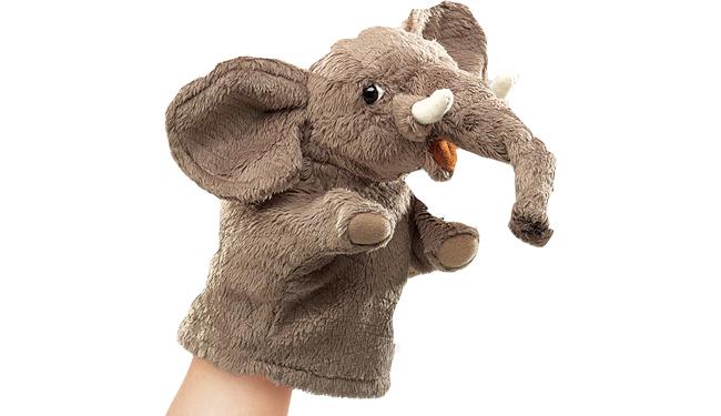ElephantPuppet650pw