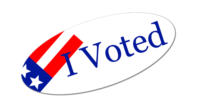 IVoted650pw