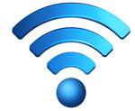 Internet150pw